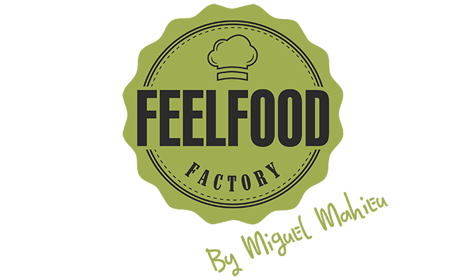 FEELFOOD FACTORY